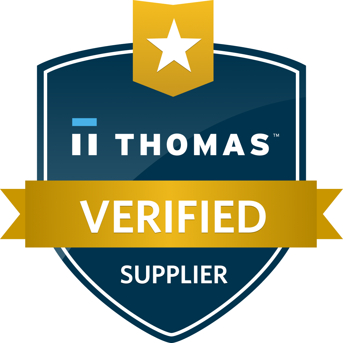 thomasnet supplier